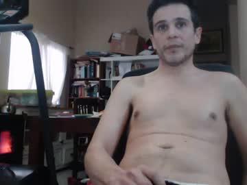 Chaturbate maxihot77 webcam video