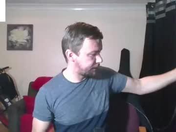 Chaturbate o_pula webcam record