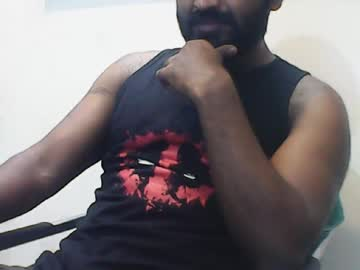 Chaturbate deepak0055 show with toys