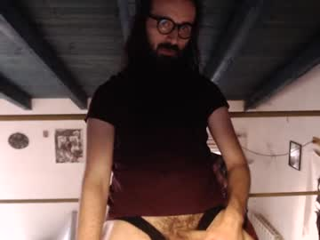 Chaturbate eighthundredeightyeight private show from Chaturbate.com