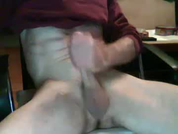 Chaturbate lucky_52 record public show from Chaturbate