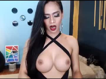 Chaturbate longhugeselfsucker video with dildo from Chaturbate