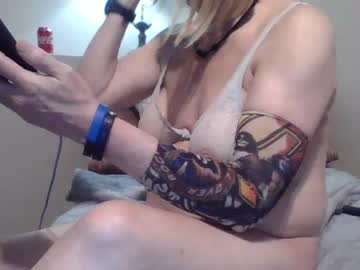 Chaturbate candacelynn6969 show with cum from Chaturbate.com