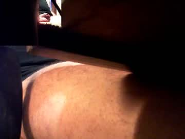 Chaturbate chevaliers54 record private webcam