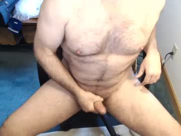 Chaturbate rockhard63 record show with cum from Chaturbate.com