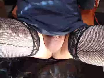 Chaturbate sickintheheadsick record cam show from Chaturbate