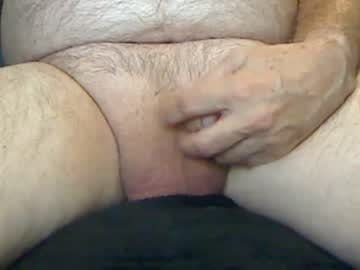 Chaturbate tanznude show with toys