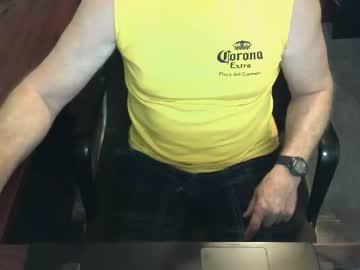 Chaturbate vancmale nude record