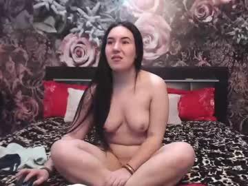 Chaturbate rebeka_sexy19 private from Chaturbate.com