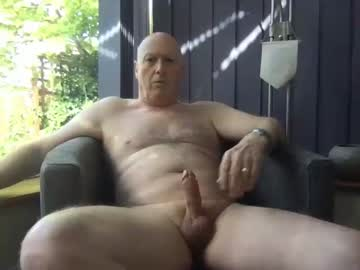 Chaturbate thehandsomemonk dildo record