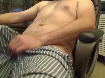 Chaturbate jackngene public webcam video