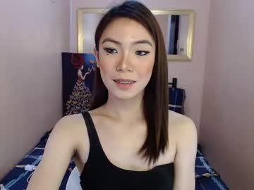 Chaturbate sweettrixiee chaturbate show with cum