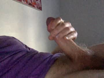 Chaturbate cocksnack record show with cum from Chaturbate