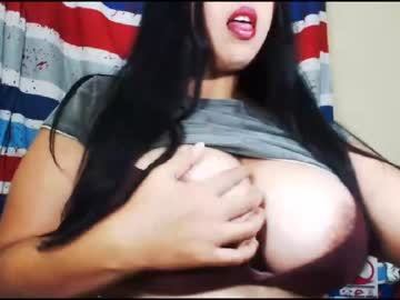 Chaturbate girlwithbigtits15 private show video from Chaturbate