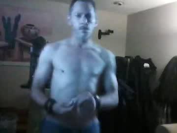 Chaturbate justinzane private webcam