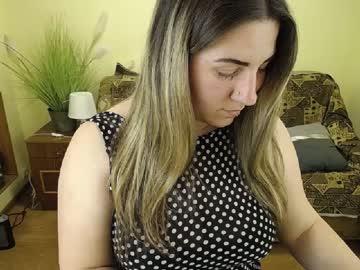 Chaturbate marry_boom_ record private webcam from Chaturbate.com