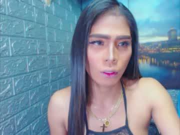 Chaturbate misstressdommxx record private webcam from Chaturbate.com