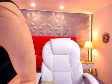 Chaturbate vikypetitee webcam show