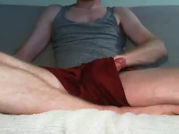 Chaturbate german_daniel_31 record show with cum from Chaturbate