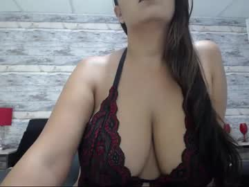 Chaturbate yennefer_spell record private XXX show