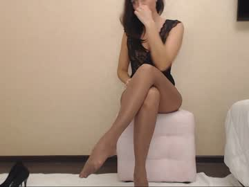 Chaturbate angelqueen1 record show with toys from Chaturbate