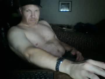 Chaturbate dick_on_swoll chaturbate webcam video