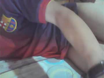 Chaturbate elmundo5485 chaturbate webcam