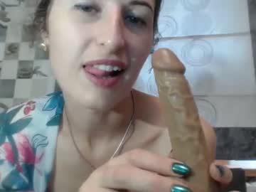Chaturbate wildrose_l video