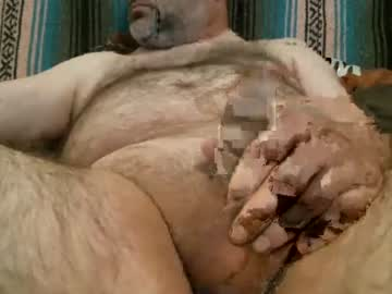 Chaturbate chevyfan14 private XXX video from Chaturbate