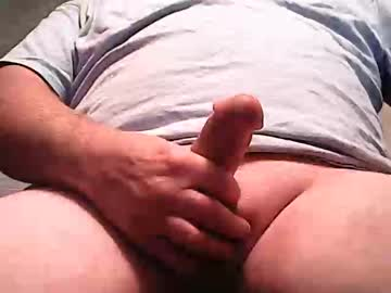 Chaturbate madcummer record private sex video from Chaturbate