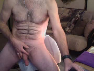 Chaturbate mtnman338 private sex video from Chaturbate.com