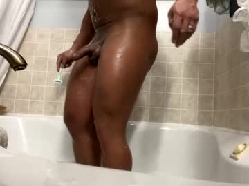 Chaturbate kell_thiccc webcam show