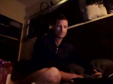 Chaturbate mudjimba record webcam video