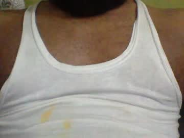 Chaturbate roshan_dick record public show from Chaturbate