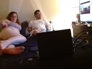Chaturbate sweetdicksweetpussy record blowjob show from Chaturbate.com