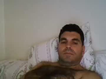 Chaturbate hakan34343422588 private XXX video from Chaturbate