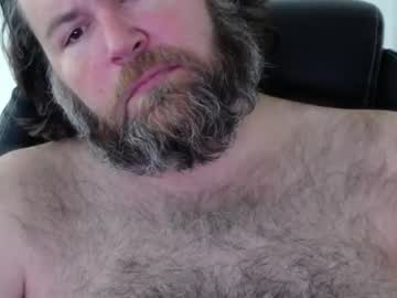 Chaturbate thor242 video with toys from Chaturbate.com