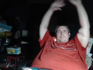 Chaturbate wildsexyman record webcam video