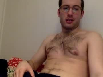 Chaturbate frerepoulet webcam show