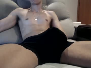 Chaturbate moderdelier private show from Chaturbate.com
