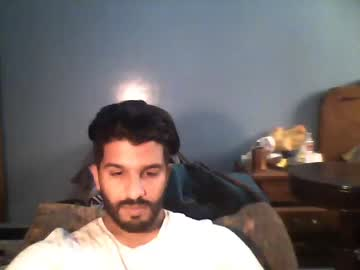 Chaturbate kilwa07 show with toys from Chaturbate