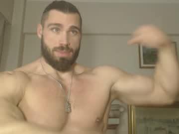 Chaturbate ramondavos private sex video