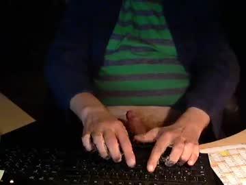 Chaturbate cumboy_63 chaturbate nude