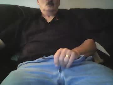 Chaturbate ghost2534 private XXX video from Chaturbate