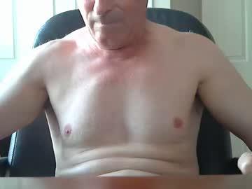 Chaturbate hotchilliforyou video