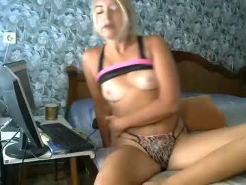 Chaturbate olgacharm record private webcam