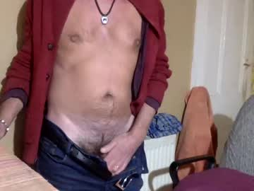 Chaturbate sex611012 chaturbate show with toys