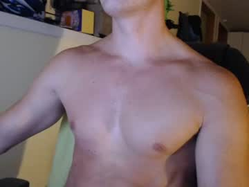 Chaturbate idosis record show with cum from Chaturbate
