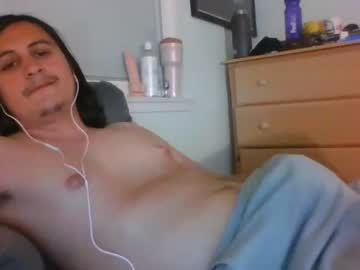 Chaturbate jsal00 record private show from Chaturbate