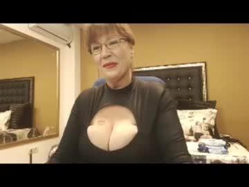 Chaturbate laylamadisonx show with cum